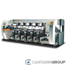Foratrice Maggi boring system 240 5V PLUS