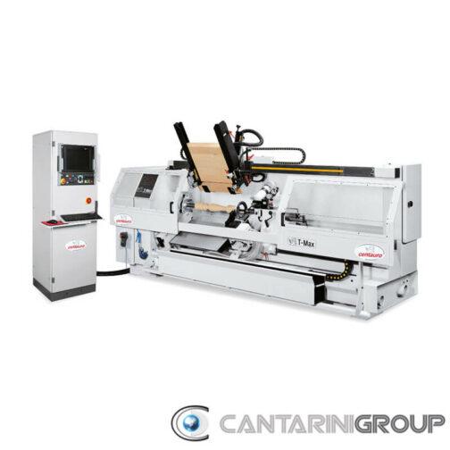 Tornio Centauro t-max 1600