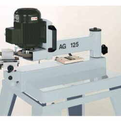 Grinding machine Centauro ag 125