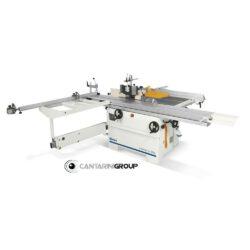 Combined machine Minimax cu300 c