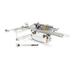 Combined Minimax cu 410 c universal
