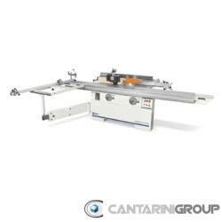 Combinata Minimax CU 410 E universale