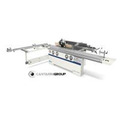 Combined machine Minimax cu 410 es