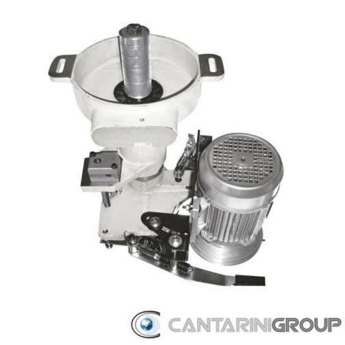 Combined Minimax cu 410 e