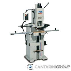 Cavatrice Centauro CVS 50