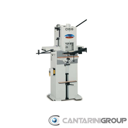 Cavatrice Centauro CVS 10