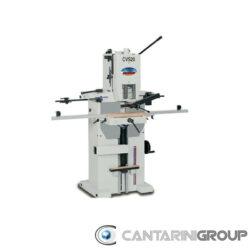 Cavatrice Centauro CVS 20