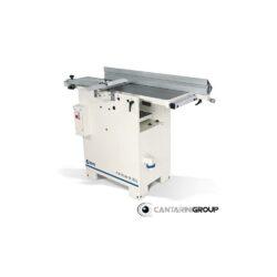 Combined machine Minimax fs30 g