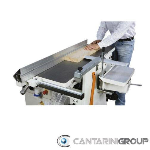 Combined machine Minimax c 30 g