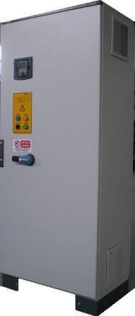 i nostri lavori quadri elettrici