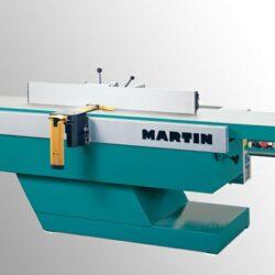 Pialla a filo Martin t54