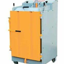 Packing press Comap p-5