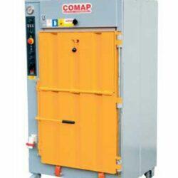Packing press Comap p-7