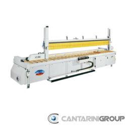 Refilatrice Centauro slg 5000 gold line
