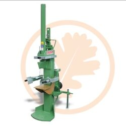 Woodcutter Comap t 10 r 3kw