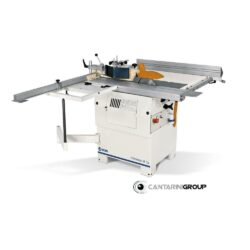 Combined machine Minimax st 1 g