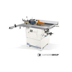 Combined machine Minimax c 26 g