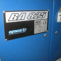ba 825