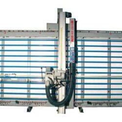Sezionatrice verticale GMC kgs / 42-22 automatic
