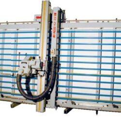 Sezionatrice verticale GMC kgs / 42-22