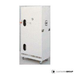 Centrifugal aspirator ac 15/480