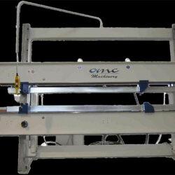 Automatic frame press sbu/a 30/17