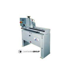 Knives grinding machine Cma Af 85