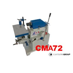 Cavatrice a punta Cma72 tg