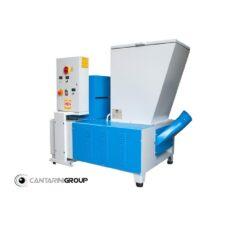 Wood grinding machine Comafer Dinamic Mac 600 s
