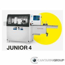 Raddrizzatrice Futura Junior 4