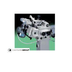 Affilatrice verticale Cit Meccanica V25