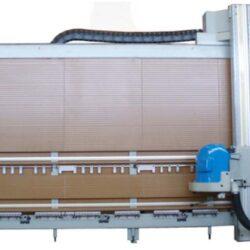 Sezionatrice GMC Automatic M5