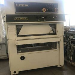 Calibratrice CL 1000 USATA STETON