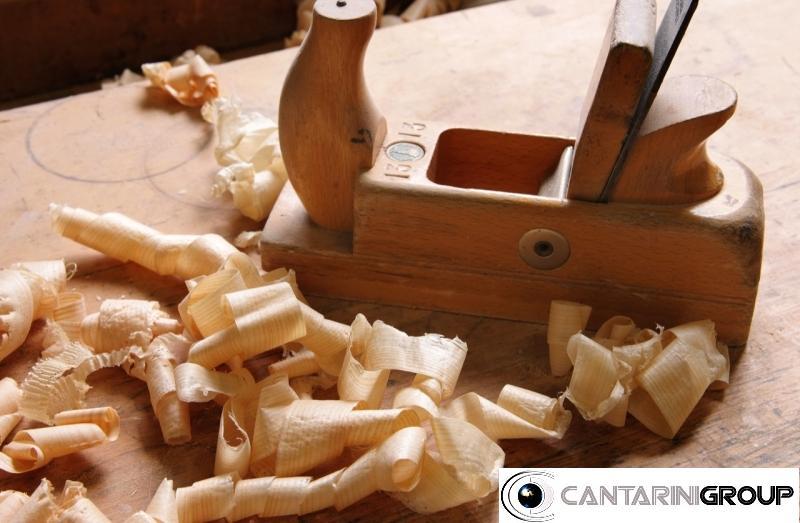 Macchine per legno