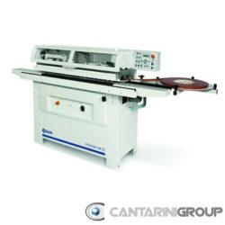 Bordatrice automatica Minimax ME 22