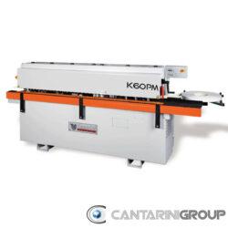 Bordatrice automatica Casadei K60 PM