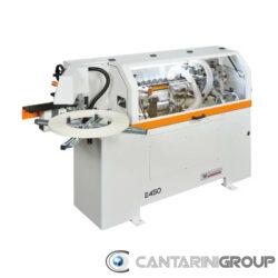 Bordatrice automatica Casadei E450 PM