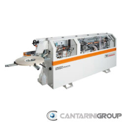 Bordatrice automatica Casadei E550 CR