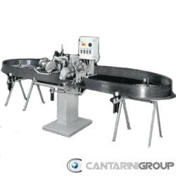 Uguagliatrice Cit Meccanica RTB 50 88