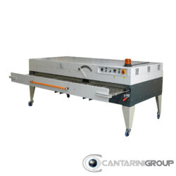 FORNO PER SOLID-SURFACE CFR 3700